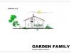 garden family pohlad 4