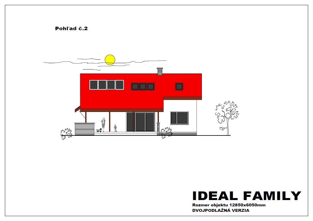 ideal-family-2np-pohlad-2
