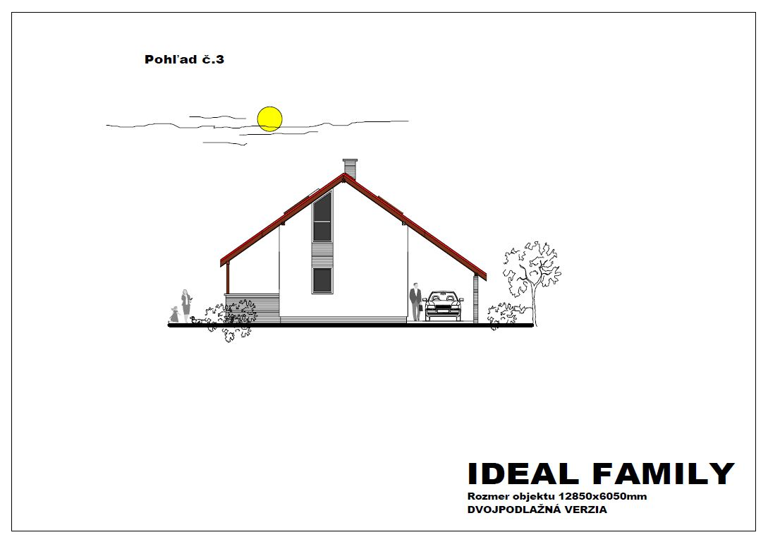 ideal-family-2np-pohlad-3