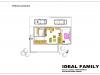 ideal-family-2np-podorys-prizemia