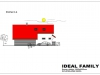 ideal-family-2np-pohlad-4