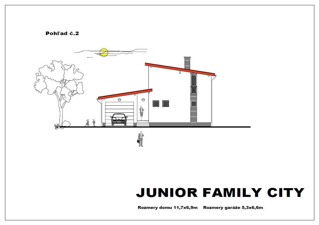 junior-family-city-pohlad-2
