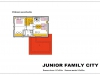 junior-family-city-podorys-poschodia