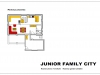 junior-family-city-podorys-prizemia