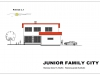 junior-family-city-pohlad-1