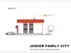 junior-family-city-pohlad-3