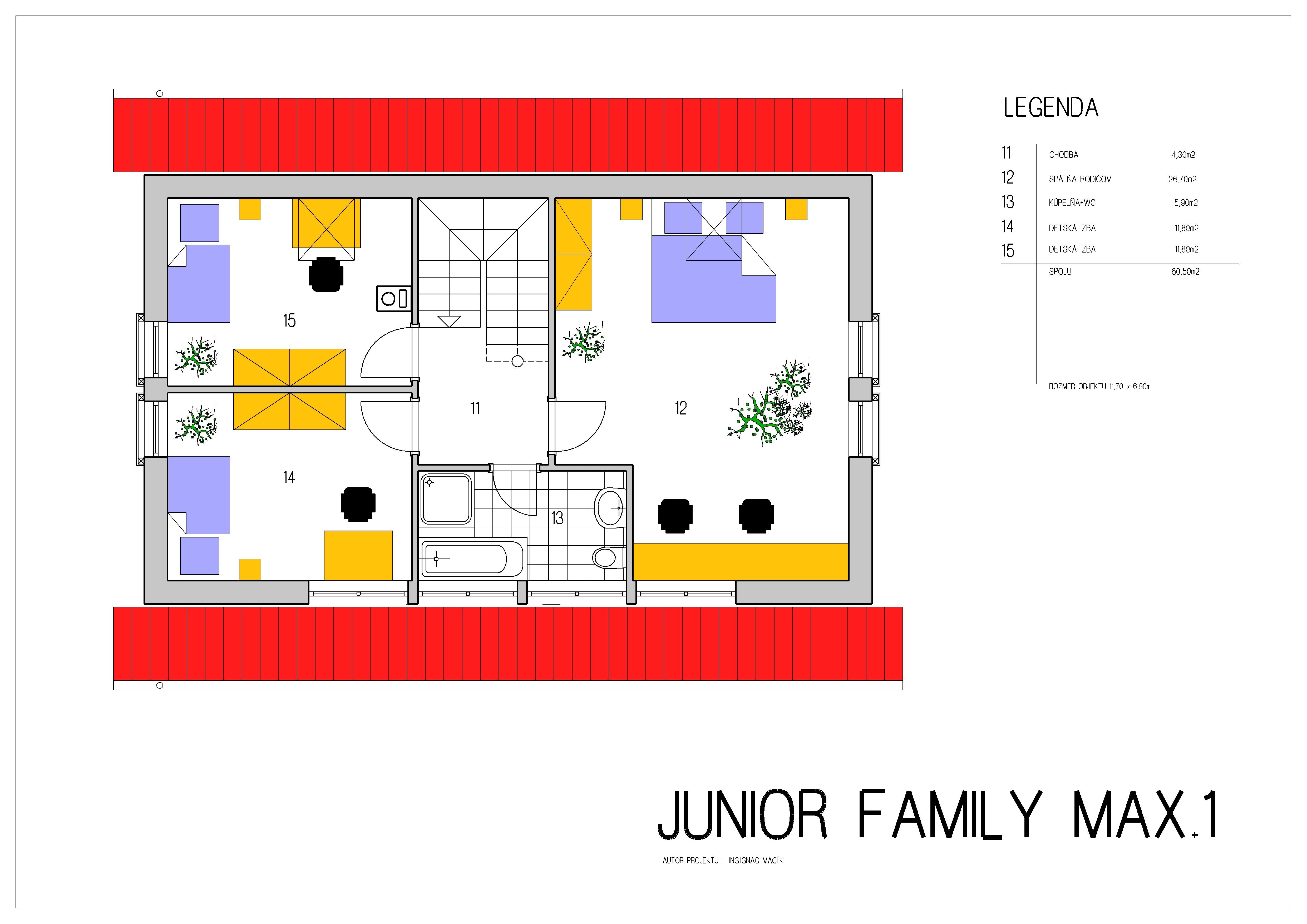 junior-family-max-podorys-podkrovie_2-001_0