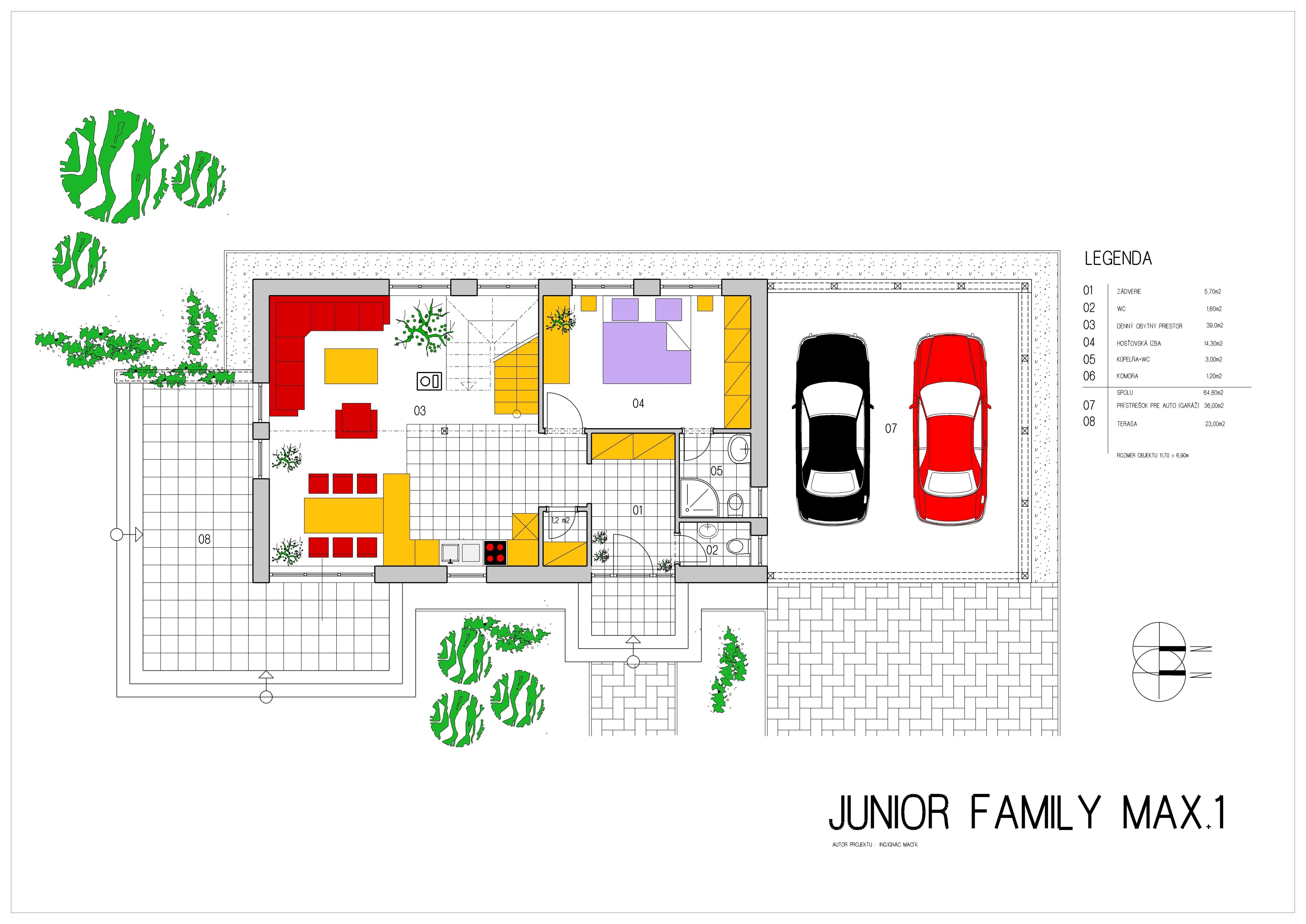junior-family-max