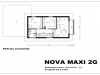 nova-maxi-2g-podorys-poschodia