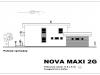 nova-maxi-2g-pohlad-vychodny