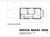 nova-maxi-2gs-podorys-poschodia