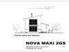 nova-maxi-2gs-pohlad-juzny-bez-balkona