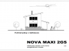 nova-maxi-2gs-pohlad-juzny-s-balkonom