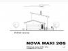 nova-maxi-2gs-pohlad-severny