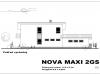 nova-maxi-2gs-pohlad-vychodny