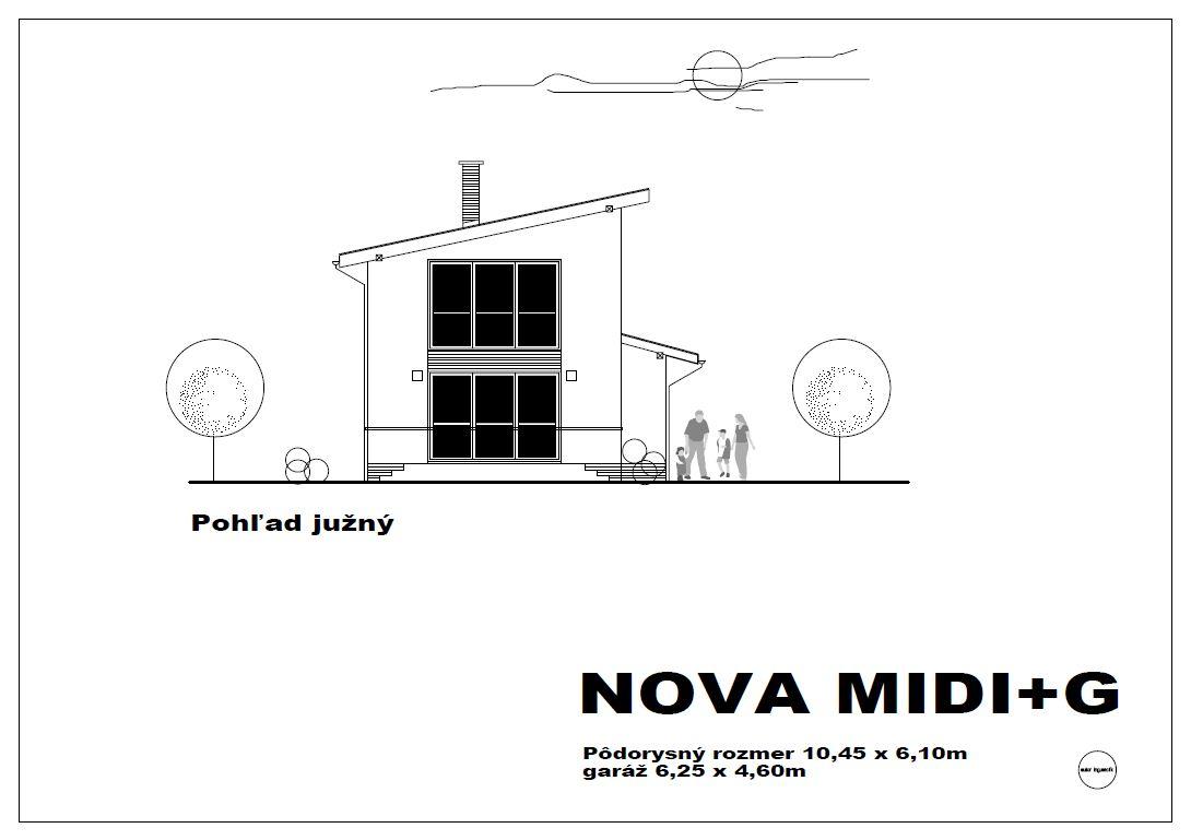 nova-midi-g-p-pohlad-juzny