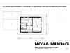 nova-mini-podorys-poschodia-1