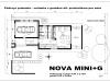 nova-mini-podorys-prizemia-1