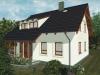 projekt malého domu xm3