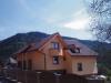 projekt veľkého rodinného domu xv3