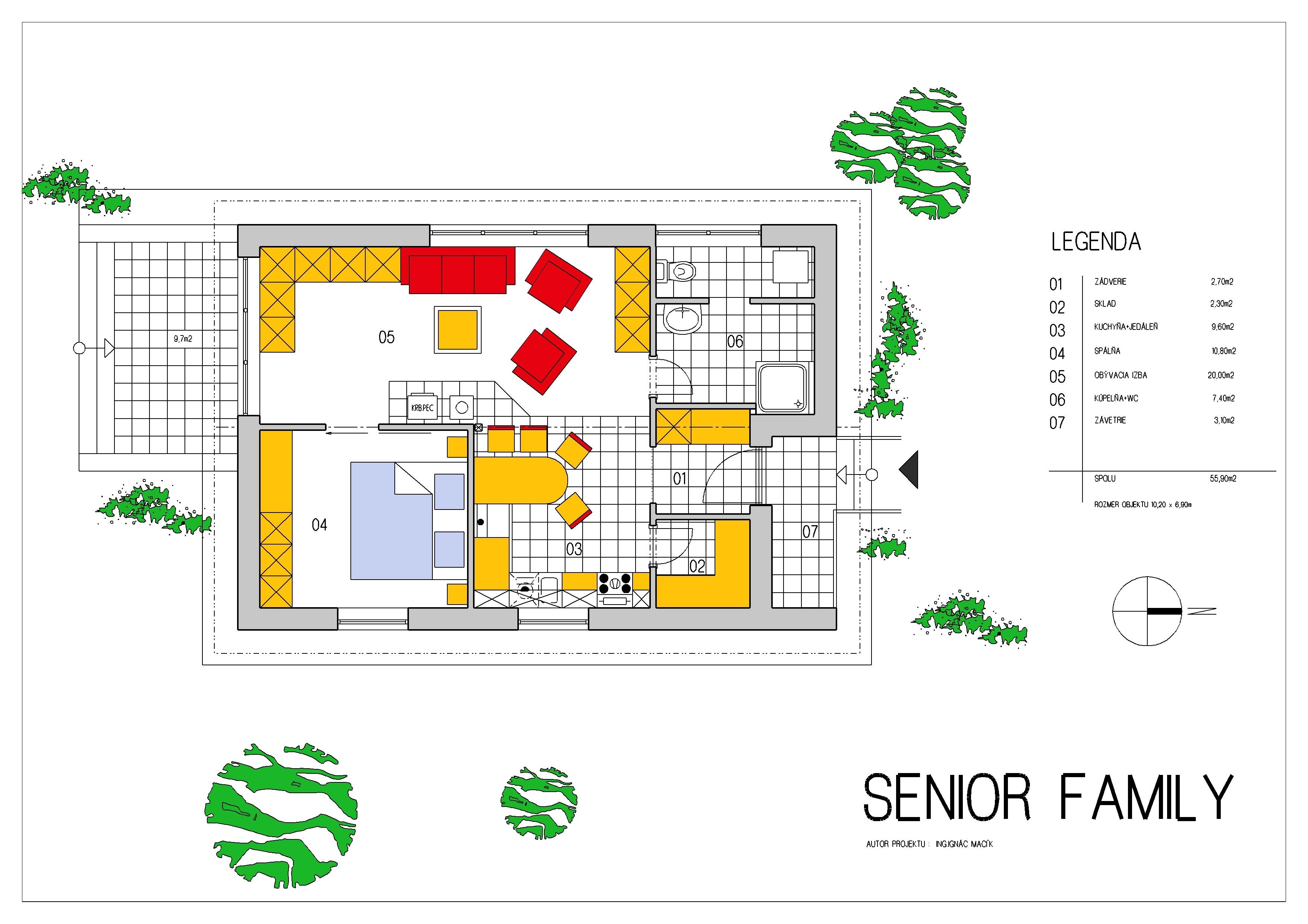 senior-family-prizemie-001