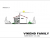 vikend-family-pohlad-1