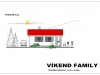 vikend-family-pohlad-2