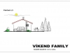 vikend-family-pohlad-3