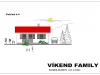 vikend-family-pohlad-4