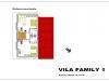 vila-family-1-podorys-poschodia