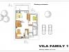 vila-family-1-podorys-prizemia