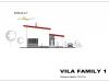 vila-family-1-pohlad-1