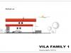 vila-family-1-pohlad-2