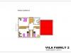 vila-family-2-podorys-podkrovia-1