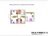 vila-family-2-podorys-podkrovia-2