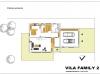 vila-family-2-podorys-prizemia