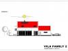 vila-family-2-pohlad-1