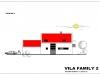 vila-family-2-pohlad-3