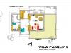 vila-family-3-podorys-1-np