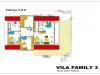 vila-family-3-podorys-2-np