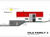 vila-family-3-pohlad-2