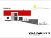 vila-family-3-pohlad-3