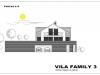 vila-family-3-pohlad-4