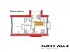 vila-family-4-podorys-podkrovia