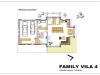 vila-family-4-podorys-prizemia