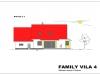 vila-family-4-pohlad-1