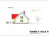 vila-family-4-pohlad-2
