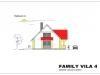 vila-family-4-pohlad-3
