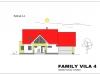 vila-family-4-pohlad-4