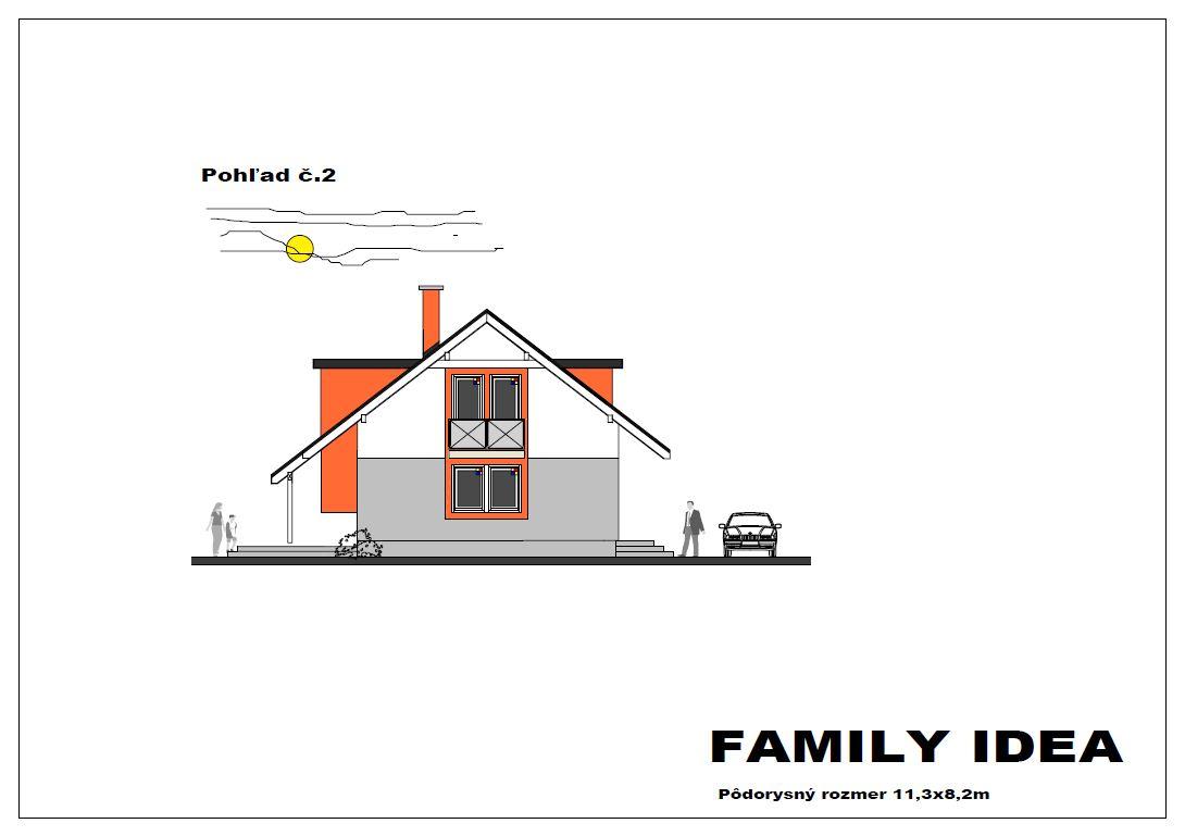 Family Idea
